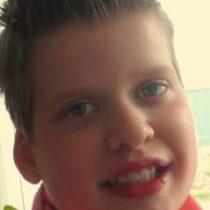 Profile picture of Marjel En Wouter Kruimelaar