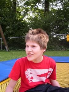 12-Christiaan