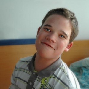12-Niels