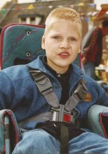 5-Christiaan
