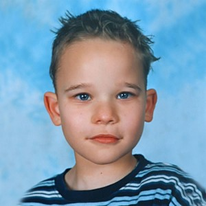 5-Niels