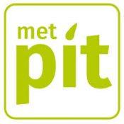 'Mama's met Pitt' komen samen op 12 juni