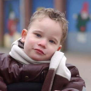 3-Niels